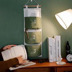 Cheap Cushions, Cheap Cushion Covers, Vintage, Coffee, Bags, Kaffee, Handbags, Cup Of Coffee, Vintage Comics