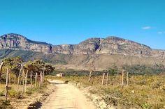 Ganhe uma noite no Chapada Diamantina - Casas de campo para Alugar em Mucugê no Airbnb!