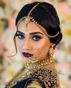 West VirginiaHarman Hindu Dating
