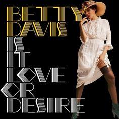 "Personnel: Betty Davis (vocals); Carlos Morales (vocals, guitar); Fred Mills (vocals, keyboards, background vocals); Betty Jack Davis (vocals); Clarence ""Gatemouth"" Brown (violin); Semmie Neal Jr. (dr"