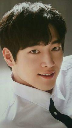 Seo Kang joon, I know it when I see it! Hot Korean Guys, Cute Korean, Korean Men, Seo Kang Jun, Seo Joon, Asian Actors, Korean Actors, Seo Kang Joon Wallpaper, Kpop