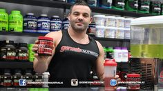 Optiburn AMPED Review by Genesis.com.au - Genesis Nutrition Australia. Shop online 24/7 with the Lowest Prices! Australian owned and Operated Shipping Nationwide Daily.
