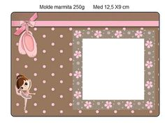 bailarina+mr+Rotulo+Marmita+Pequena2.jpg 800×629 píxeles