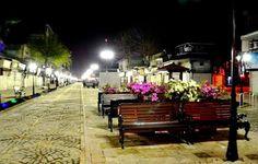 Beautiful City of Rasht, Guilan, North of Iran pin from: https://www.facebook.com/RaAaAshT/photos/pb.436558546410779.-2207520000.1411458562./616787535054545/?type=3&src=https%3A%2F%2Ffbcdn-sphotos-c-a.akamaihd.net%2Fhphotos-ak-xfa1%2Fv%2Ft1.0-9%2F1394373_616787535054545_1590725635_n.jpg%3Foh%3Daeccc76a90efdd7cb70de2af1fca5917%26oe%3D54927A3C%26__gda__%3D1418528267_8bef2e73d1a430c247528bdc32b70609&size=864%2C552&fbid=616787535054545