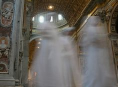 scary supernatural events,real - Google Search