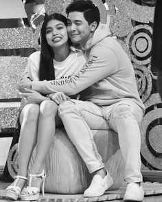 Alden Richards, Now And Forever, Couple Photos, Couples, Couple Shots, Couple Photography, Couple, Couple Pictures
