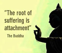 Shared by Find images and videos about Buddha, buddhism and spirituality on We Heart It - the app to get lost in what you love. Great Quotes, Quotes To Live By, Me Quotes, Motivational Quotes, Inspirational Quotes, Positive Quotes, Being Let Down Quotes, Lao Tzu Quotes, Yoga Quotes