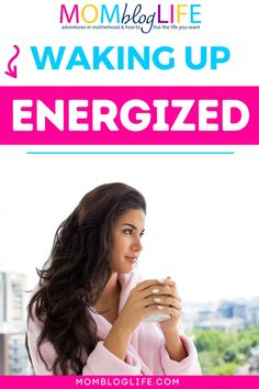Getting Ready For Baby, Getting Up Early, Ways To Wake Up, How To Wake Up Early, Wellness Tips, Health And Wellness, Miracle Morning, Postpartum Care, Mind Body Soul