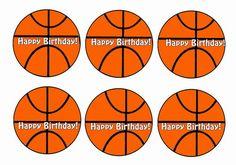 basketball-cupcake-toppers1-main