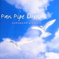 Beautiful Dream by GheorgheZamfir on SoundCloud