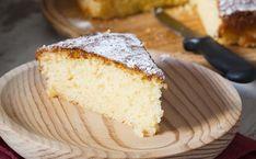 [Recettes du mercredi 👨👩👧👦] Marre du traditionnel gâteau au yaourt ? On a ce qu'il vous faut ! 😉 #Gâteau #recettesgâteaux #goûter #gâteauauyaourt Nutrition, Heaven, Bread, Diy, Cooking Recipes, Arabic Food, Wednesday, Traditional, Sky