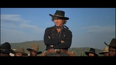 """Thoughts on the Passing of the """"Waco Kid"""" - ChangingAging"""