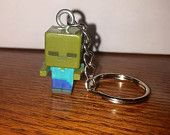 GeekyWithStyle on Etsy