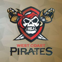 west Coast Pirates, Western Australian Rugby League