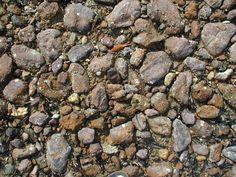 stone_B231125.JPG (JPEG-kuva, 1600×1200 kuvapistettä) - Pienennetty (80 % alkuperäisestä)