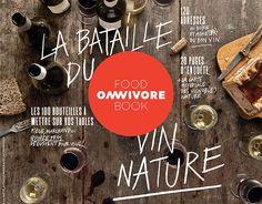 Omnivore Foodbook #2
