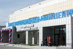 Ноябрьская больница отреагировала на новость об отключении воды в перинатальном центре. У нас есть бойлеры