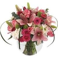 mother's day bouquet - Google Search