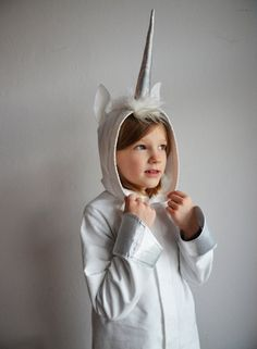 A costume worthy of your own magical, one-in-a-million kid. #etsy #halloween