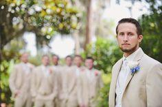 Groomsmen pose #wedding #groomsmen Photography by Bella Allure Imagery www.bellaallureimagery.com