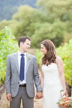 Brides: 3 Relationship Habits Every Newlywed Couple Should Start Right Now