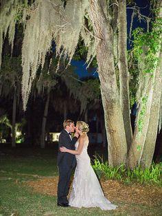 SARASOTA-FLORIDA-EDSON-KEITH-ESTATE-WEDDING-PHOTOS-SARASOTA-FILM-PHOTOGRAPHER-JILLIAN-JOSEPH-PHOTOGRAPHY-286.jpg