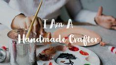 Free Website, Handmade Crafts, Fig, Web Design, Love, Amor, Design Web, Ficus, Figs
