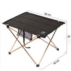 $24.78 (Buy here: https://alitems.com/g/1e8d114494ebda23ff8b16525dc3e8/?i=5&ulp=https%3A%2F%2Fwww.aliexpress.com%2Fitem%2FOxford-Fabric-Portable-Foldable-Folding-Table-Desk-Furniture-Outdoor-Picnic-Aluminium-Alloy-Brand-New%2F32580623060.html ) Oxford Fabric Portable Foldable Folding Table Desk Furniture Outdoor Picnic Aluminium Alloy Brand New for just $24.78
