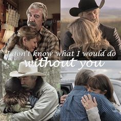 Heartlandians is a fan based blog dedicated to CBC's Heartland. Here you'll get your daily dose of...