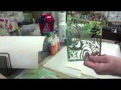 Inky Folders -- Part 1 - YouTube