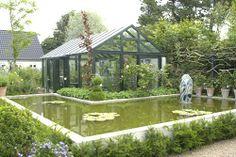 Bilderesultat for claus bonderup hus blokhus Flower Pots, Flowers, Vand, New Homes, Places, Garden, Garage Ideas, Life, House Ideas