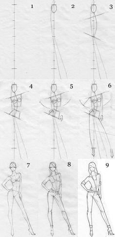 学习画画 设计