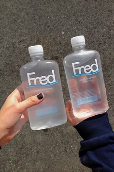 #fred #water #design