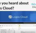 Logos Cloud could be yours FREE!