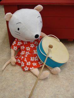 Nellie trommelt K2, Book Authors, Children, School, Preschool, Drum, Boys, Kids, Big Kids
