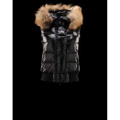 d9598e741 16 Best Moncler Online Outlet Shop images