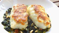 Ideas que mejoran tu vida Fish Recipes, Seafood Recipes, Mexican Food Recipes, Cooking Recipes, Healthy Recipes, Tapas, Small Meals, Fish Dishes, International Recipes