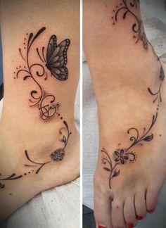 19 meilleures images du tableau tatouages sally noir et. Black Bedroom Furniture Sets. Home Design Ideas