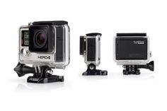 Top 10 Best Action Cameras in 2017 Reviews - 10BestProduct