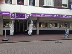 She said Yes !! #happy #bride #beauty #womenwants #Zaandam