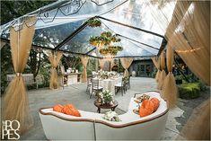 117 best JM Cellars images on Pinterest Cellar Seattle wedding