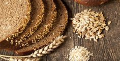Turbine a sua saúde com as fibras - essenciais para o bom funcionamento do organismo e devem fazer parte de uma alimentação equilibrada e saudável. - leia mais: http://www.focoemvidasaudavel.com.br/turbine-a-sua-saude-com-as-fibras/