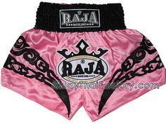 RAJA boxing Muay Thai Shorts - Tattoo- PINK from USD (Sale Off), ,thai boxing shorts,kickboxing shorts Thai Font, Thai Boxing Shorts, Love Fight, Combat Sport, Kickboxing, Muay Thai, Ufc, Natural Hair Styles, Kicks
