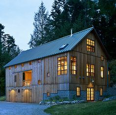 53 Best Ideas For The House Images Fiber Cement Siding House Siding Wood Siding