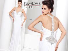 Tony Bowls Le Gala»Style No. 115506 » Tony Bowls