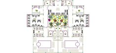 Dwg Adı : Spa merkezi plan çizimi  İndirme Linki : http://www.dwgindir.com/puanli/puanli-2-boyutlu-dwgler/puanli-spor-ve-rekreasyon/spa-merkezi-plan-cizimi.html