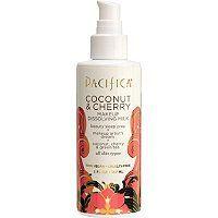 Pacifica - Coconut & Cherry Makeup Dissolving Milk