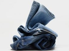 H&M propone il denim reciclato