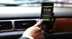 Uber drivers deemed to be employees by Swiss insurance provider – TechCrunch Uber Promo Code, Uber Driving, Amsterdam Shopping, The Next Big Thing, New Mobile, Top Cars, New Delhi, Courses, Coding