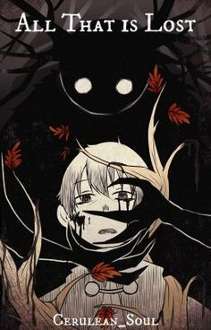 #wattpad #fanfiction *WARNING* This story contains spoilers for the ending of the show Over the Garden Wall. Please proceed with caution.  In a different turn of events, Wirt, desperate to save his younger brother Greg, decides to take the beast's deal. However, the beast's intentions were far more treacherous than he...